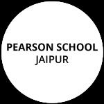 PS_Jaipur_300x300
