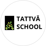 Tattva-School_300x300