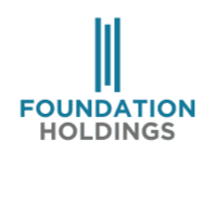 edunation_fund_holding