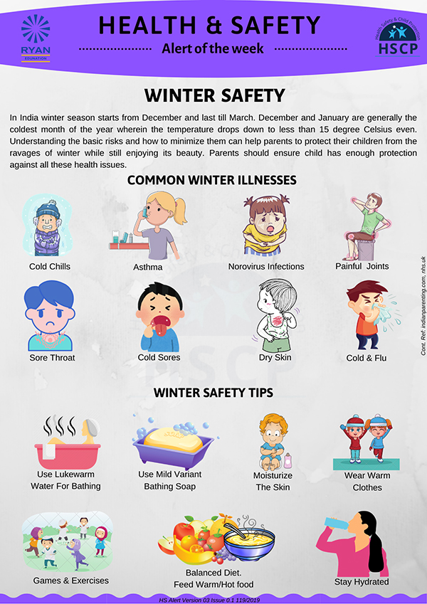 HSCP_winter-safety_600x849