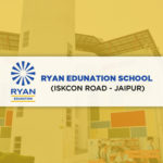 JAIPUR_Ryan-Edu-Schl